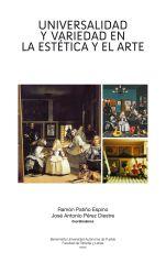 04-universalidad-y-variedad-en-la-estetica-y-el-arte-forros