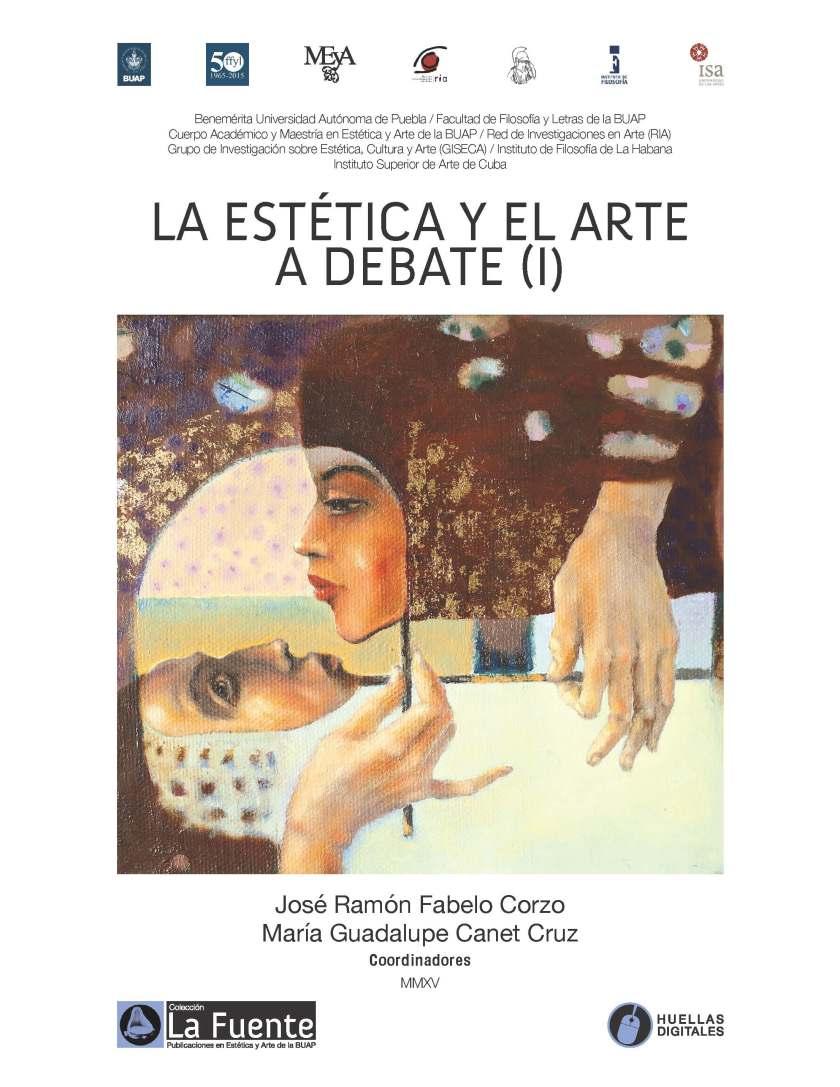 arte-y-debate-cd-portada_pagina_001