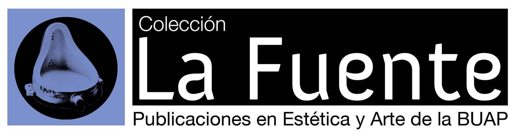 Logo La Fuente_color