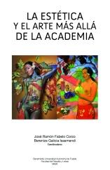 Vol_03_PortadaLa estetica y el arte mas alla de la academia