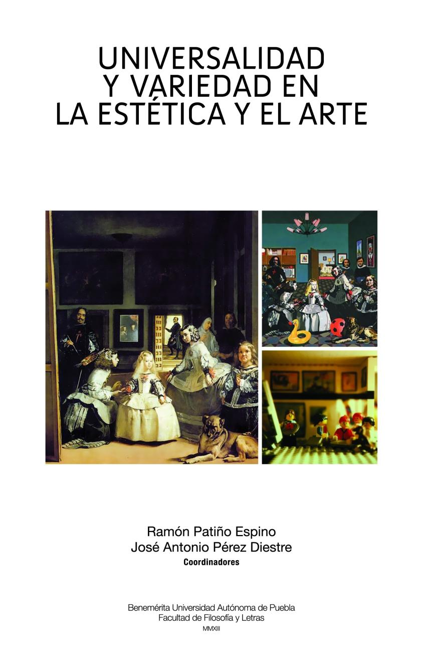 Vol_04_Portada_Universalidad y variedad en la estetica y el arte