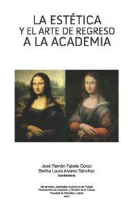 vol_05_la-estetica-y-el-arte-de-regreso-a-la-academia_pagina_001