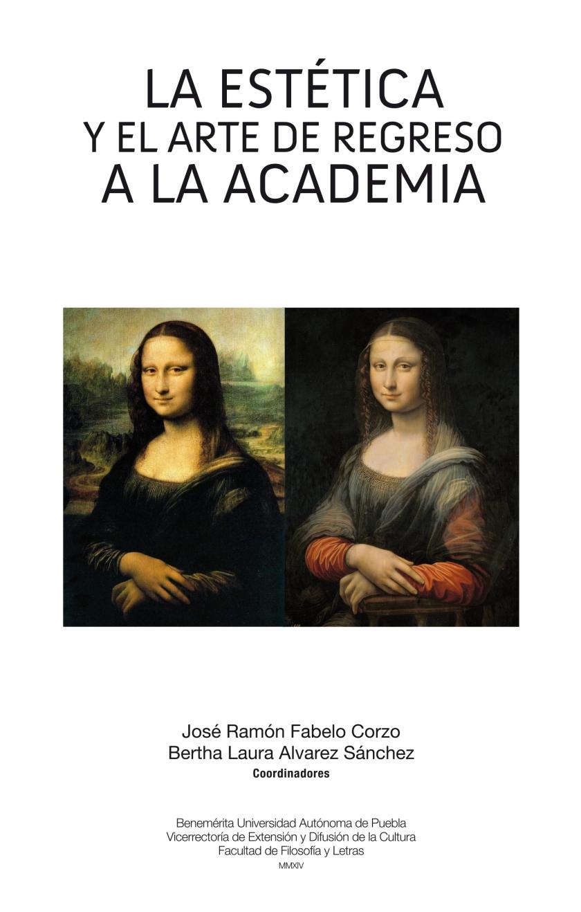 Vol_05_Portada_La estetica y el arte de regreso a la academia