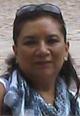 Maria_del_Carmen_Garcia