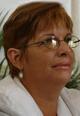 Norma_Medero