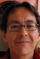 Victor_Gerardo_Rivas