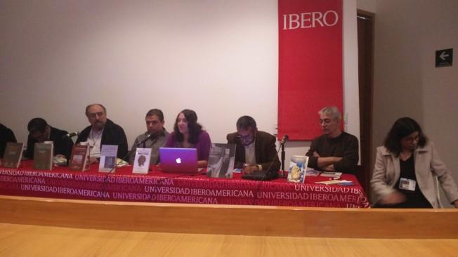 boalresenas-presentacion-libro-boal-2